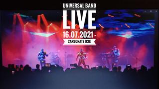 Live a Carbonate (CO)