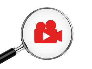 Marketing to Gen Xers? Here's what they're watching on YouTube