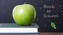 School is in Session:  Effective Tips on Marketing for Back-to-School Shopping