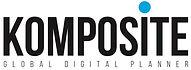 KOMPOSITE_logo.jpg