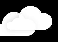 cloud-1_edited.png