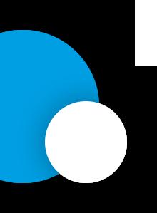 icone-actu.png