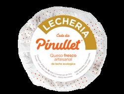 Lecheria