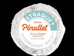 Straquet