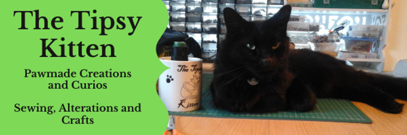 Tipsy Kitten Banner.png