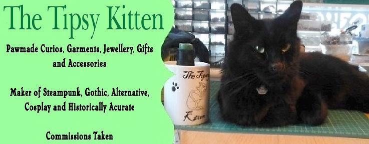 Tipsy Kitten Banner 2.jpg