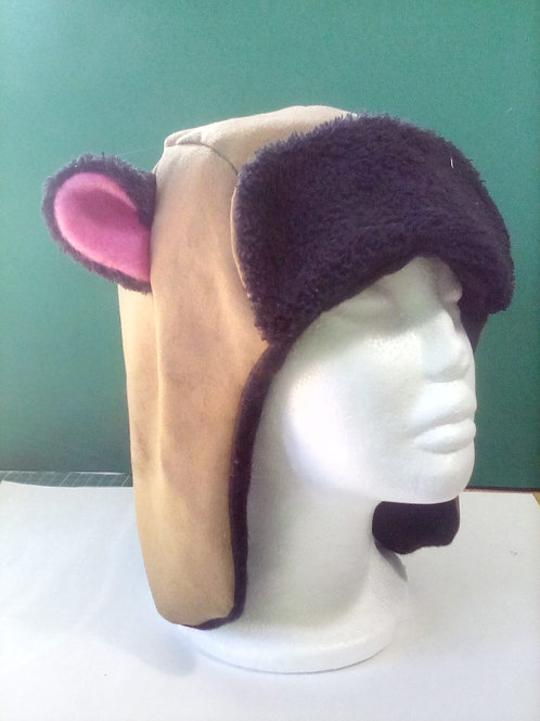 Flying Hat - Made to Order
