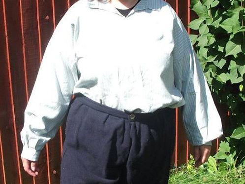 Shirt - Pirate