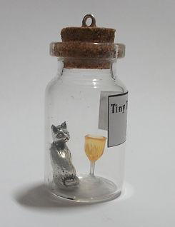TK Glass.jpg