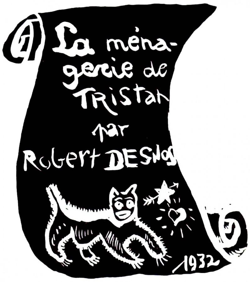 R-Desnos-19321