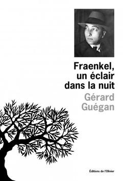 Fraenkel, un éclair dans la nuit