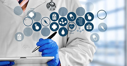 Healthcare-Analytical-Testing-Services.j