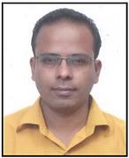 Dr-Himanshu-Kishore-Prasad.png