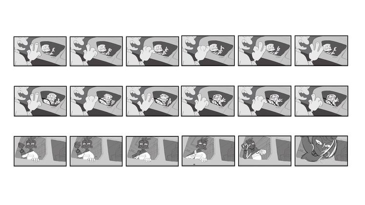 flapboardssheet2.jpg