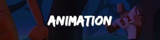 Animationbutton.jpg