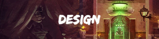 designbutton.jpg