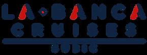La Banca Type - Subic.png