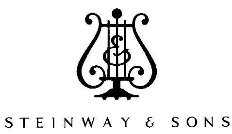 New Piano Lessons, NPL Piano Studio, Steinway