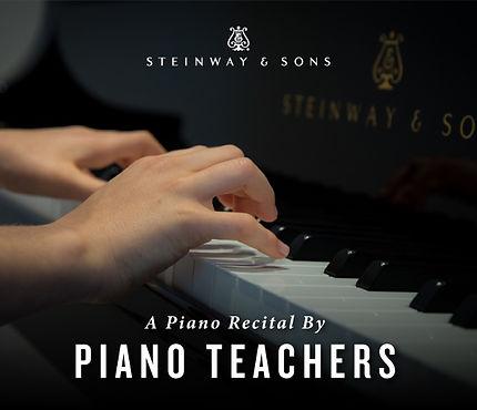 NPL Piano Studio
