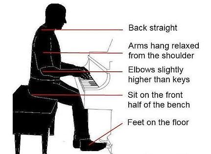 piano posture.jpg