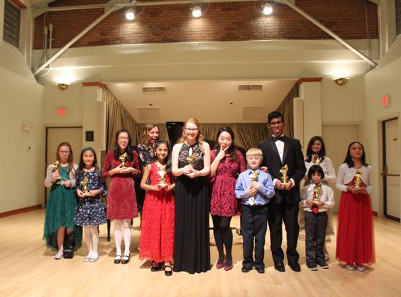 NPL Group Photo 1.JPG