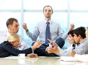 corporate-meditation.jpg