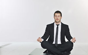 man-network-room-business-laptop-yoga-lo