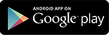 Marketing-Icons-with-Google-Play-Store-D