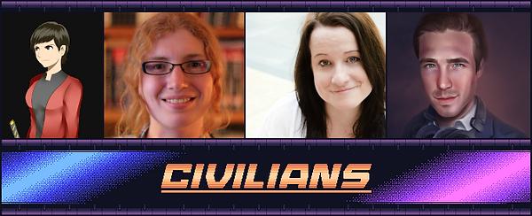 civilians.png
