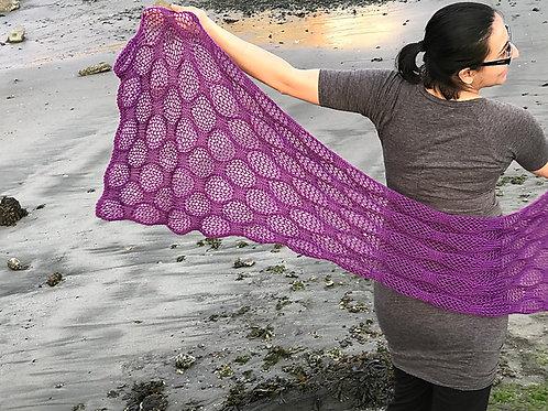 Luna Knitting Pattern