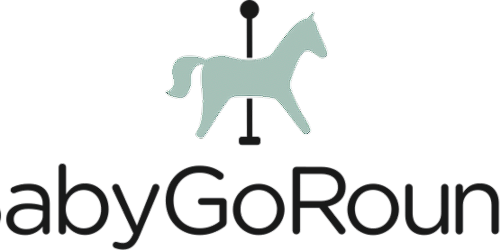 BabyGoRound Carrier Sale and Drive