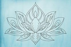 004-lotus.jpg