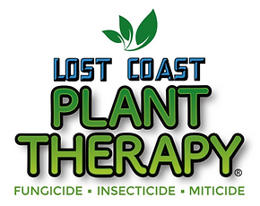 Lost Coast Plant Therapy.png