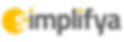 logo-simplifya-horizontal.png