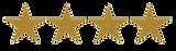 4_étoiles-removebg-preview.png