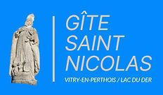 LOGO GITE SAINT NICOLAS.JPG