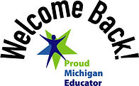 Welcome_Back_Proud_MI_Educator_logo_722094_7.jpeg
