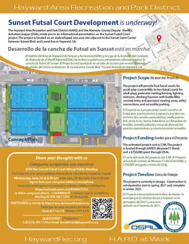 Sunset Futsal Public Outreach Flyer.jpg