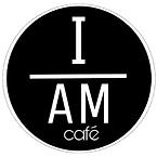 I am cafe.png