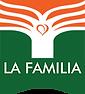 lafamilia.png
