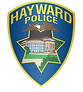 hayward-police-badge.png
