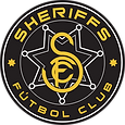 SHERIFFS FC logo.png