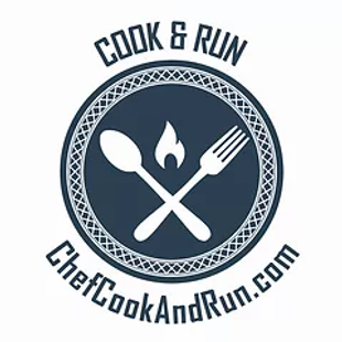 Chef-Cook-and-Run-Logo-1.webp