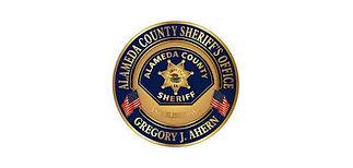 alameda county sherrif logo box.jpg