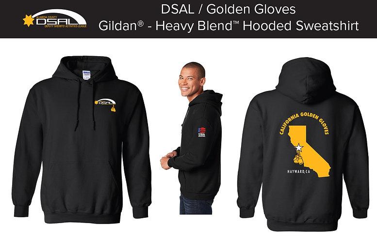 DSAL Hoodies .jpg