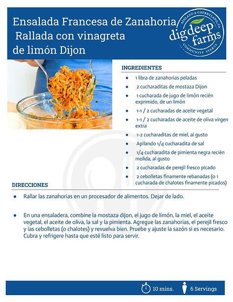 Ensalada Francesa de Zanahoria.jpg