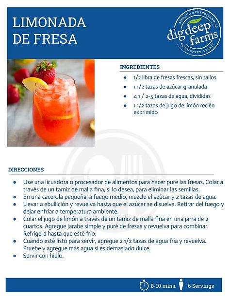 LIMONADA De Fresa.jpg