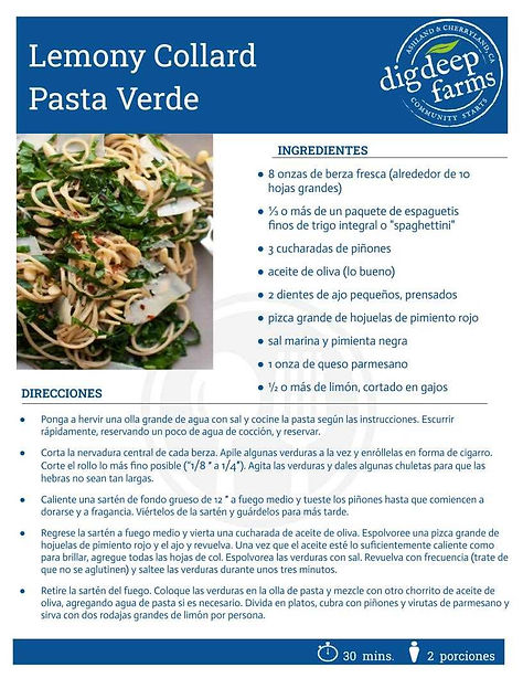 Lemony Collard Pasta Verde.jpg