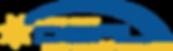 DSAL_logo.png