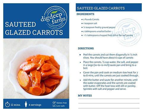 Sauteed Glazed Carrots.jpg